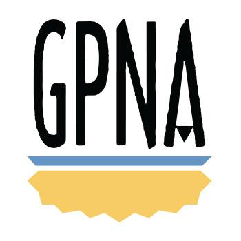 Grant Park Neighborhood Association