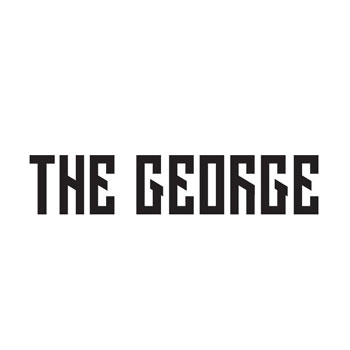 The George Atlanta