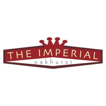 The Imperial - Oakhurst
