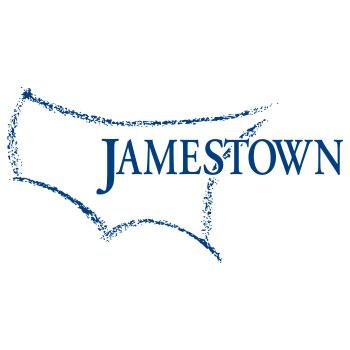 Jamestown Charitable Foundation