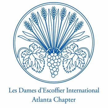 Les Dames d'Escoffier International - Atlanta Chapter