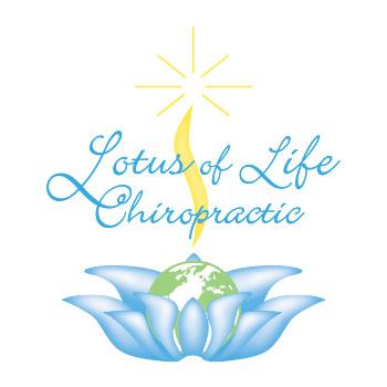 Lotus of Life Chiropractic