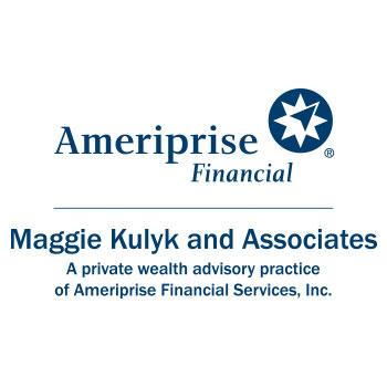 Maggie Kulyk and Associates