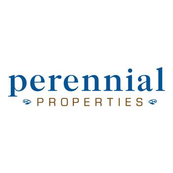 Perennial Properties